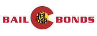 boulder-bail-bonds