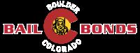 boulder-bail-bonds